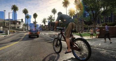 GTA_5_bike-80