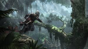 Recenzja Assassin's Creed