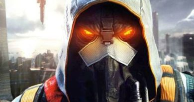 killzone-shadow-fall-3