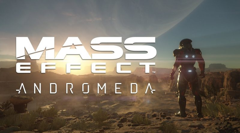 mass-effect-andromeda-ps4
