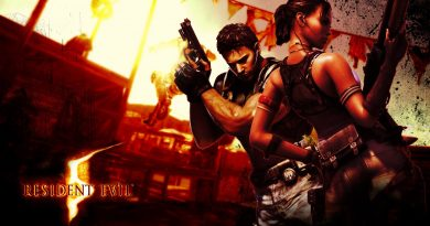 residentevil5-ps4-pl