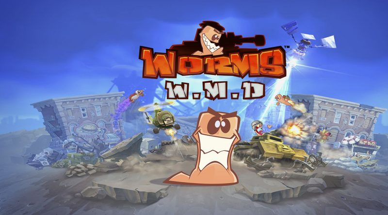 worms-wmd-osiagniecia