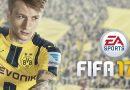 Jak wygląda FIFA 17 w stosunku do poprzedniczki?