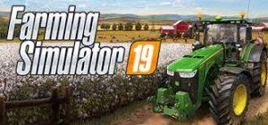 farming simulator gra