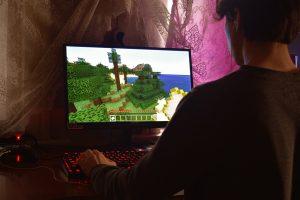 laptop dla gracza do 4000 zł jaki wybrać najlepszy najlepiej?